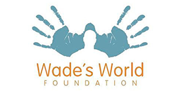 wad's-world