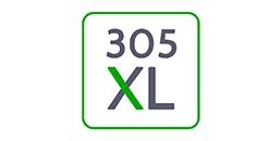 305-E-lab-logo