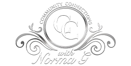 CC-with-Norma-G-Logo