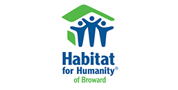 Habitat-for-Humanity-Broward-logo
