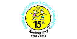 Jessica-June's-Children's-Cancer-Foundation-logo