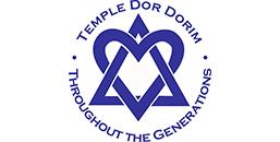 Temple-Dor-Dorim-Logo