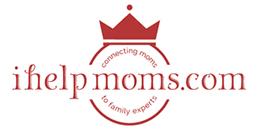 i-help-moms-logo