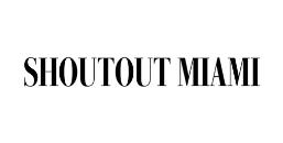 ShoutoutMiami